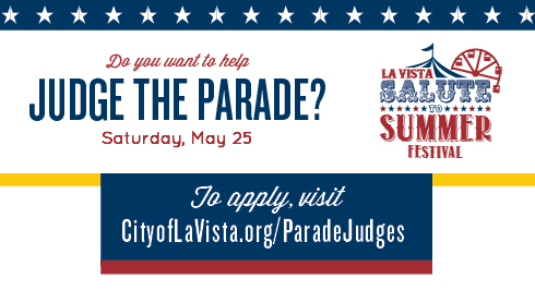 Parade Judge Home Page Slider.jpg