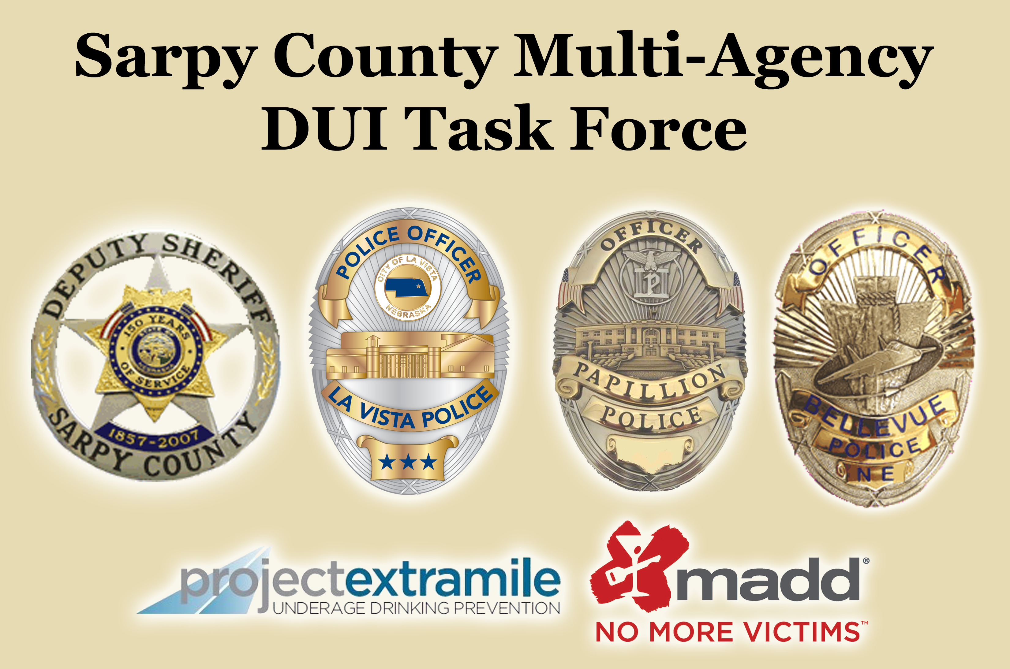 DUI Task Force.png