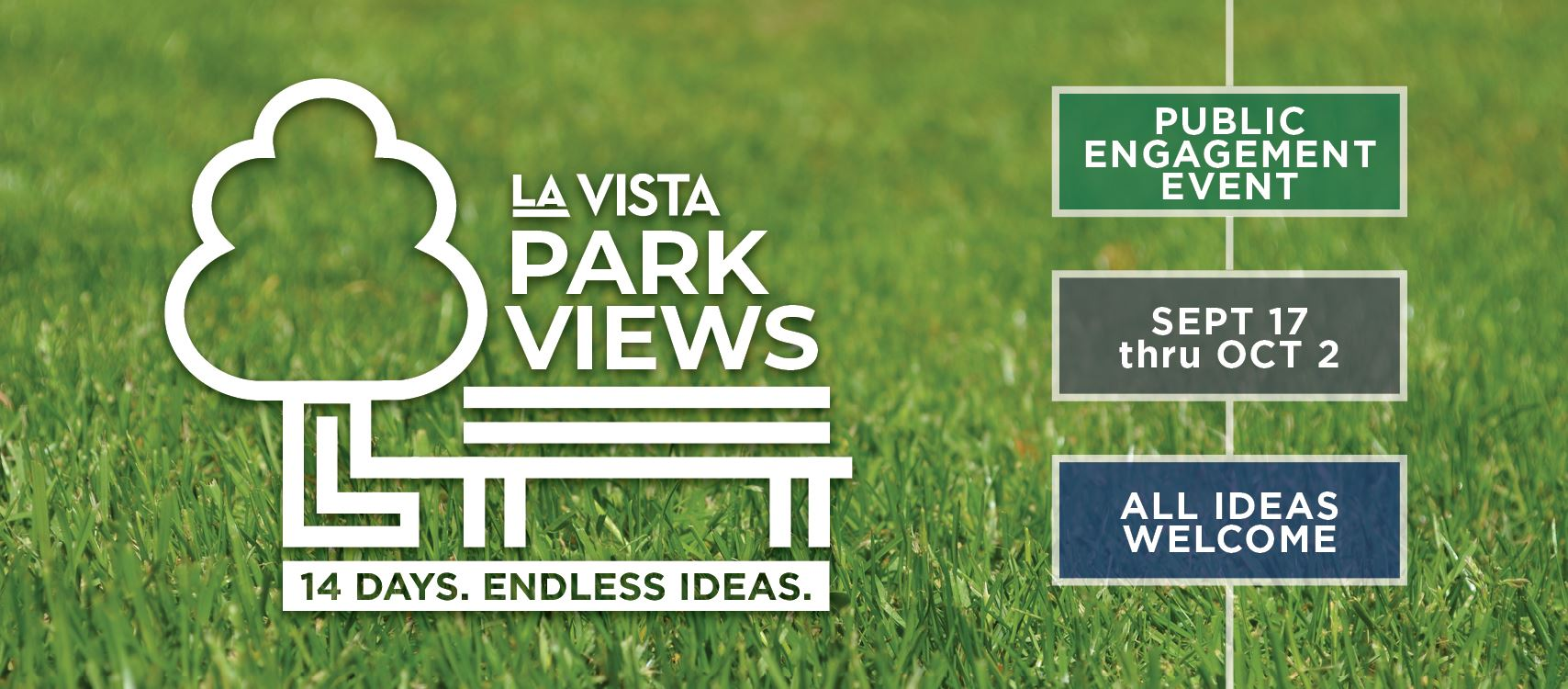 LV Park Views SM-FB Cover
