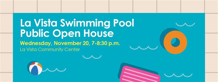 Pool Open House FB Cover Photo 2_thumb.jpg